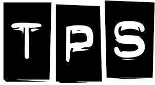 Nova Lista de TPs e Canais do StarOne C2 Última atualização -- 03/01/2014 Tps