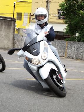 Foto em Destaque: 10 de Setembro de 2011