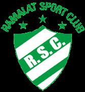 RAMALAT S. C. / OURICURI