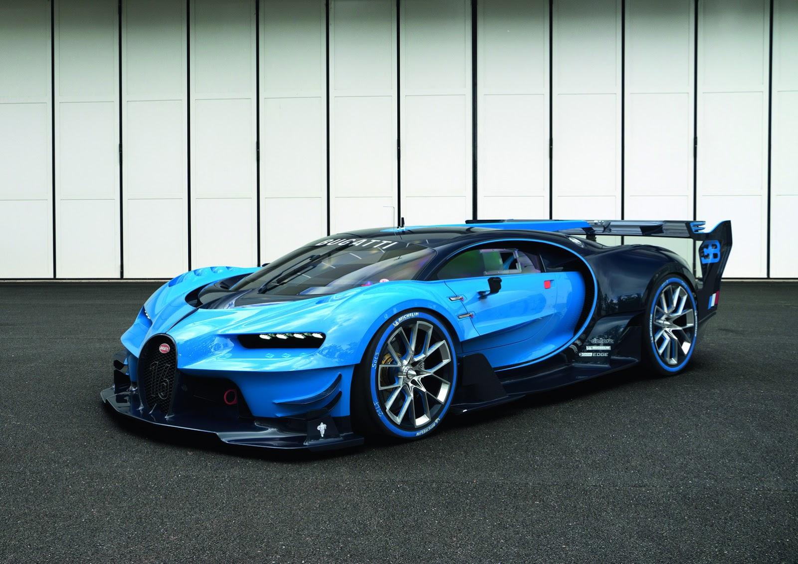 Bugatti-B-GT-1.jpg