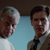Movie Witness (1985)