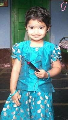 Babies Photos-Indian Kids Images