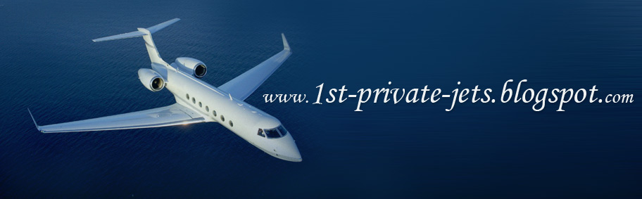 private jets | private jet charters | jet airways | charter flights