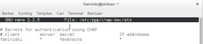 Konfigurasi VPN PPTP Debian 8 (3)