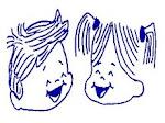 Blog da Escola Cantinho da Alegria