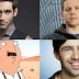 Conheça as novas séries da Fox para 2015/16 (Trailers)