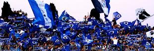 Ultras Bastia