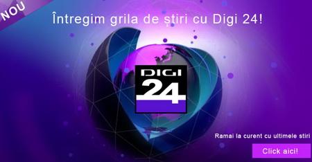 http://www.seenow.ro/cumpara-abonament-60#digi24