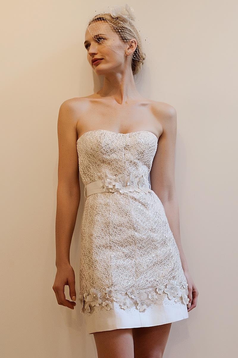 Designer Brautkleider Blog: Januar 2013