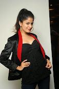 actress Anukruthi glam pics-thumbnail-3