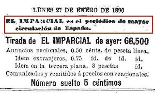 http://hemerotecadigital.bne.es/issue.vm?id=0000669255