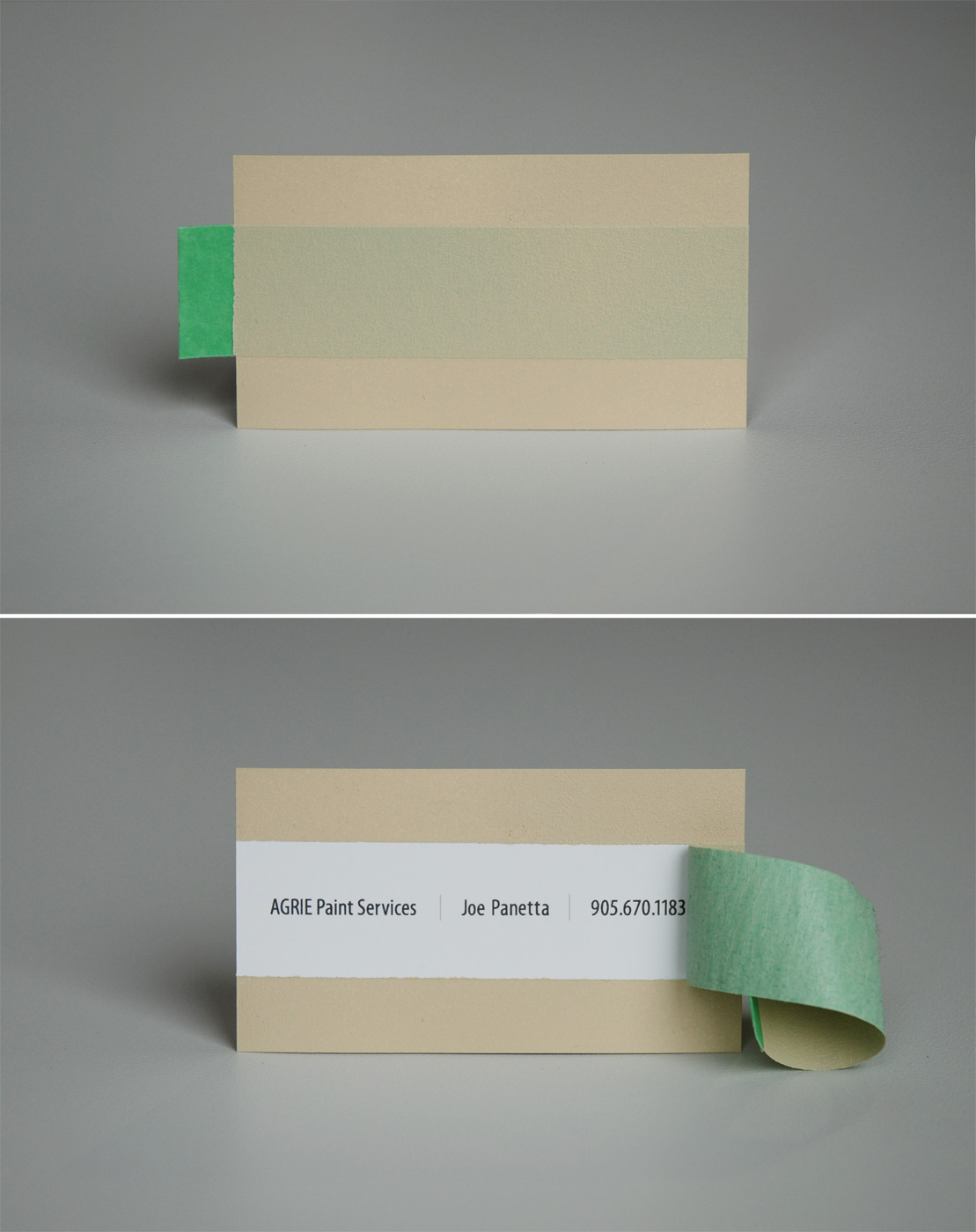 20 creative and unique business card designs part 4 creative and unique business card designs 20 15 magicingreecefo Gallery