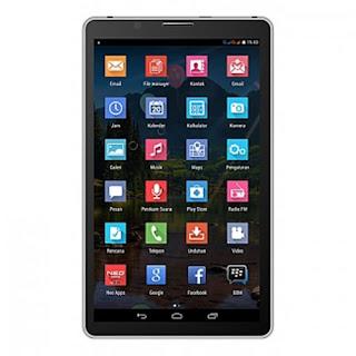 Mito Tablet T979