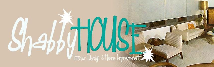 Shabbyhouse Designs