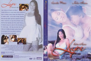 watch filipino bold movies pinoy tagalog Lupe: A Seaman's Wife