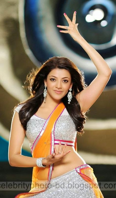 Actress%2BKajal%2BAgarwal%2BStunning%2BBeautiful%2BPhotos%2CImages%2BAnd%2BWallpapers%2BCollections005