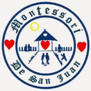 Montessori de San Juan