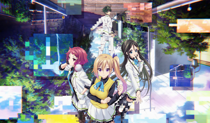 Musaigen No Phantom World Episódio 3, Musaigen No Phantom World Ep 3, Musaigen No Phantom World 3, Musaigen No Phantom World Episode 3, Assistir Musaigen No Phantom World Episódio 3, Assistir Musaigen No Phantom World Ep 3, Musaigen No Phantom World Anime Episode 3, Musaigen No Phantom World Download, Musaigen No Phantom World Anime Online, Musaigen No Phantom World Online, Todos os Episódios de Musaigen No Phantom World, Musaigen No Phantom World Todos os Episódios Online, Musaigen No Phantom World Primeira Temporada, Animes Onlines, Baixar, Download, Dublado, Grátis