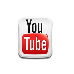 Buy Youtube Views, Subscribes