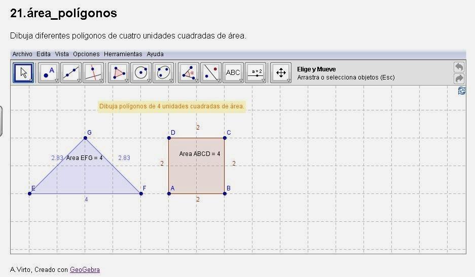 http://guindo.pntic.mec.es/avir0004/21area_poligonosI.html