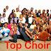 "EXCLUSIVE + EVENT ::: Port Harcourt Teens Set to extol God with Choir Concert, ""JUST PRAISE"" IV [ 2013 ]"