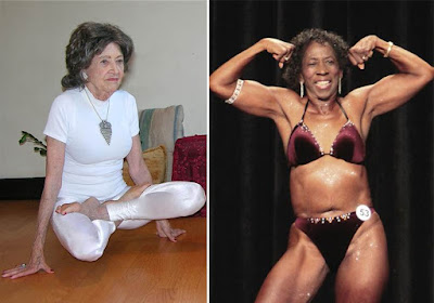 World's oldest yoga teacher, Tao Porchon-Lynch picture, World's oldest yoga teacher photo, oldest yoga teacher in the world, Tao Porchon-Lynch yoga class, World's oldest yoga teacher in New York, World's oldest yoga teacher in America, oldest competitive female bodybuilder in the world, 2012 World's oldest yoga teacher, World's oldest body builder 2012, oldest body builder in the world, World's oldest bodybuilder diet, body builder tips, bodybuilder workout, World's oldest yoga instructor, World's oldest yoga master