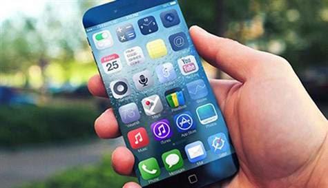 Apple iPhone Ne Zaman Tanıtılacak?