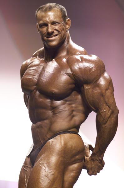 world bodybuilders pictures: bodybuilder RIP Art Atwood