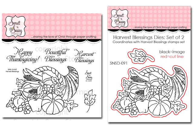 http://www.sweetnsassystamps.com/sweet-perks-club-harvest-blessings-stamp-die-bundle/
