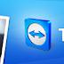 شرح وتحميل برنامج TeamViewer للتحكم في اي كمبيوتر من خلال كمبيوترك
