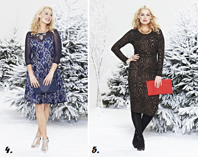 Plus size holiday dress clothes – Dress best style blog