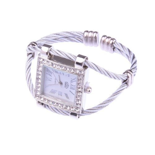 Images Of Girls Wrist Watches S