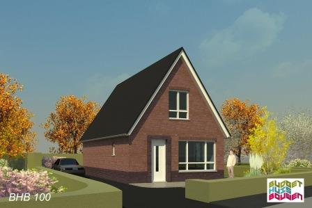huisontwerp goedkoop huis bouwen