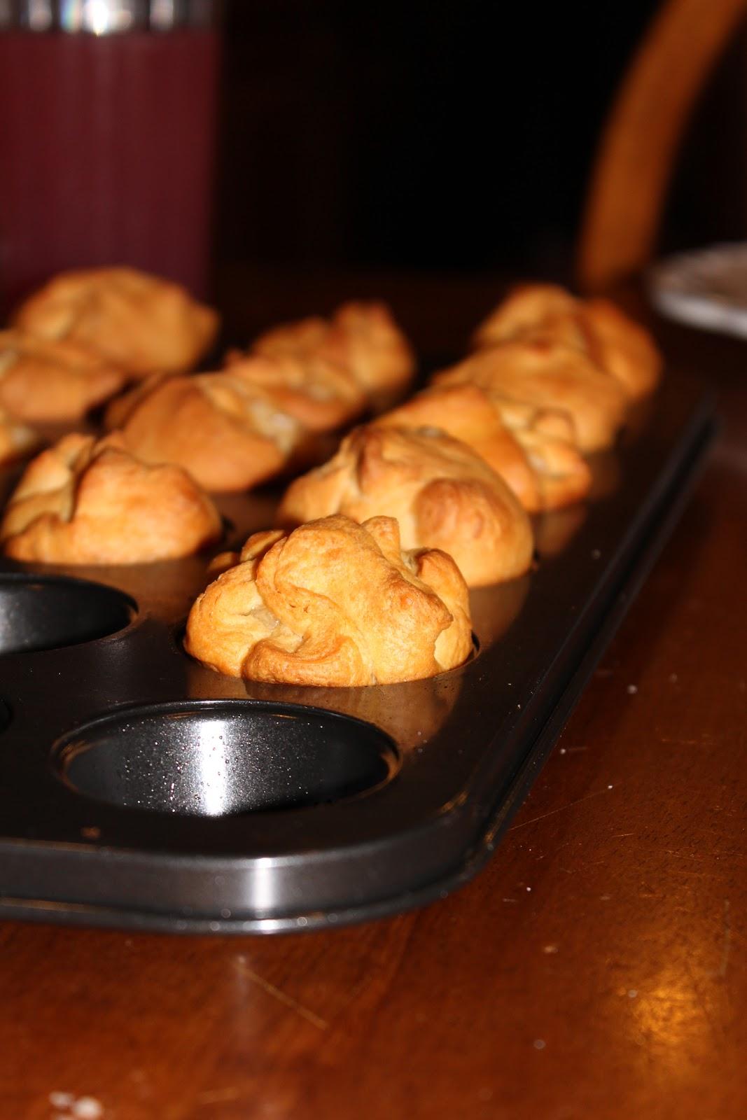 Petticoat Junction Recipe Loaded Potato Bites