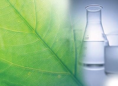 natura e scienza