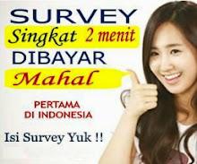 ID Survey