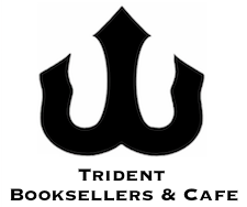 Trident Booksellers