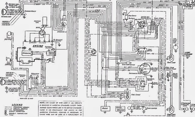 holden colorado wiring diagram  | 486 x 590