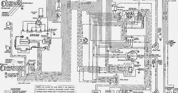 Owners Manual  Holden Captiva Wiring Diagram
