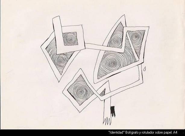 El método para aprender a dibujar de Betty Edwards