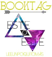Book-tag-este-o-este-opinion-interesante-recomendaciones-libros-blogs-blogger-nominacion