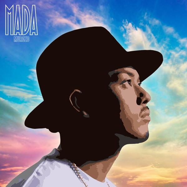 [Single] MUROZO – MADA (2015.11.04/MP3/RAR)