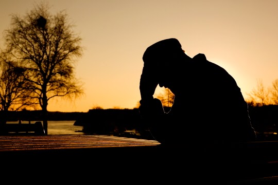 Mental Illnesses List and Descriptions
