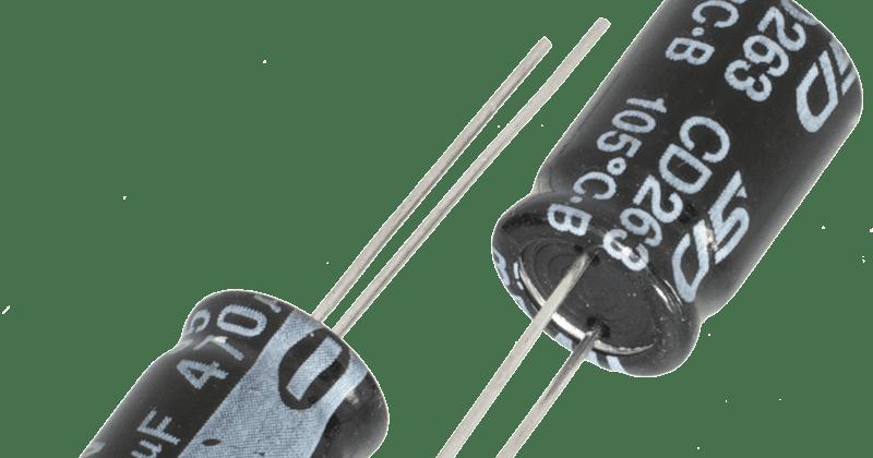 Solder Board Blogspot Com Ceramic And Monolitic Cap S
