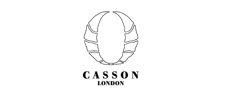 CASSON LONDON