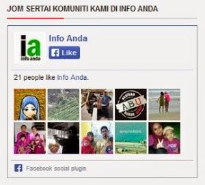 fb-page-infoanda