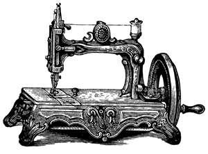 Pastimes Quilt Design