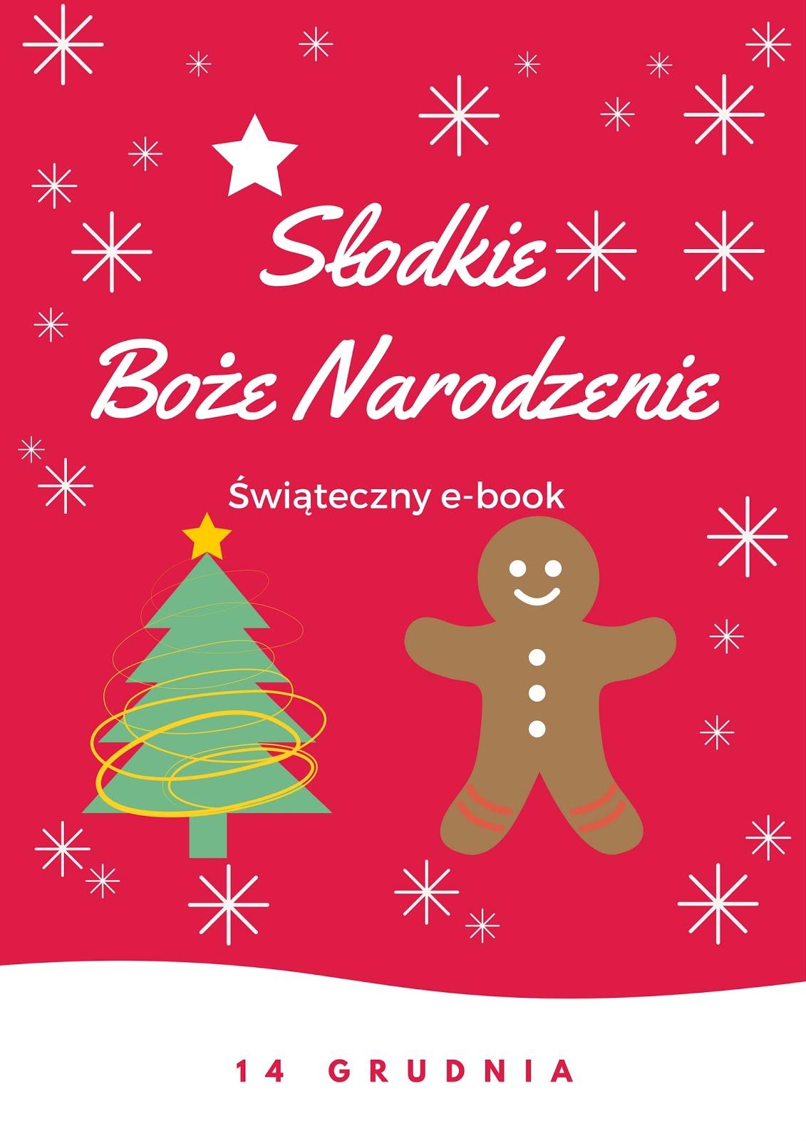 Świąteczny e-book