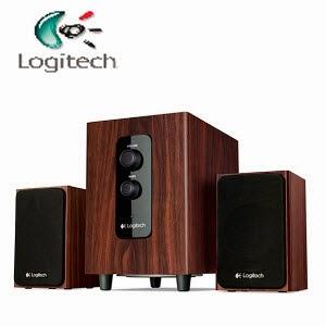 Buy Logitech Multimedia 2.1 Speaker Z443 for Rs.2237 at ebay : BuyToEarn