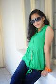 Aasha glamorous photos gallery-thumbnail-3